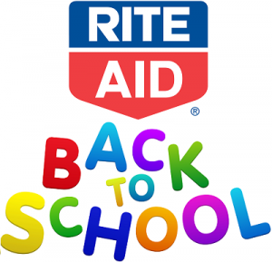rite-aid-back-to-school