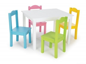 tot-tutors-kids-table