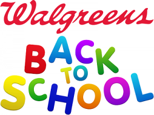 walgreens-back-to-school
