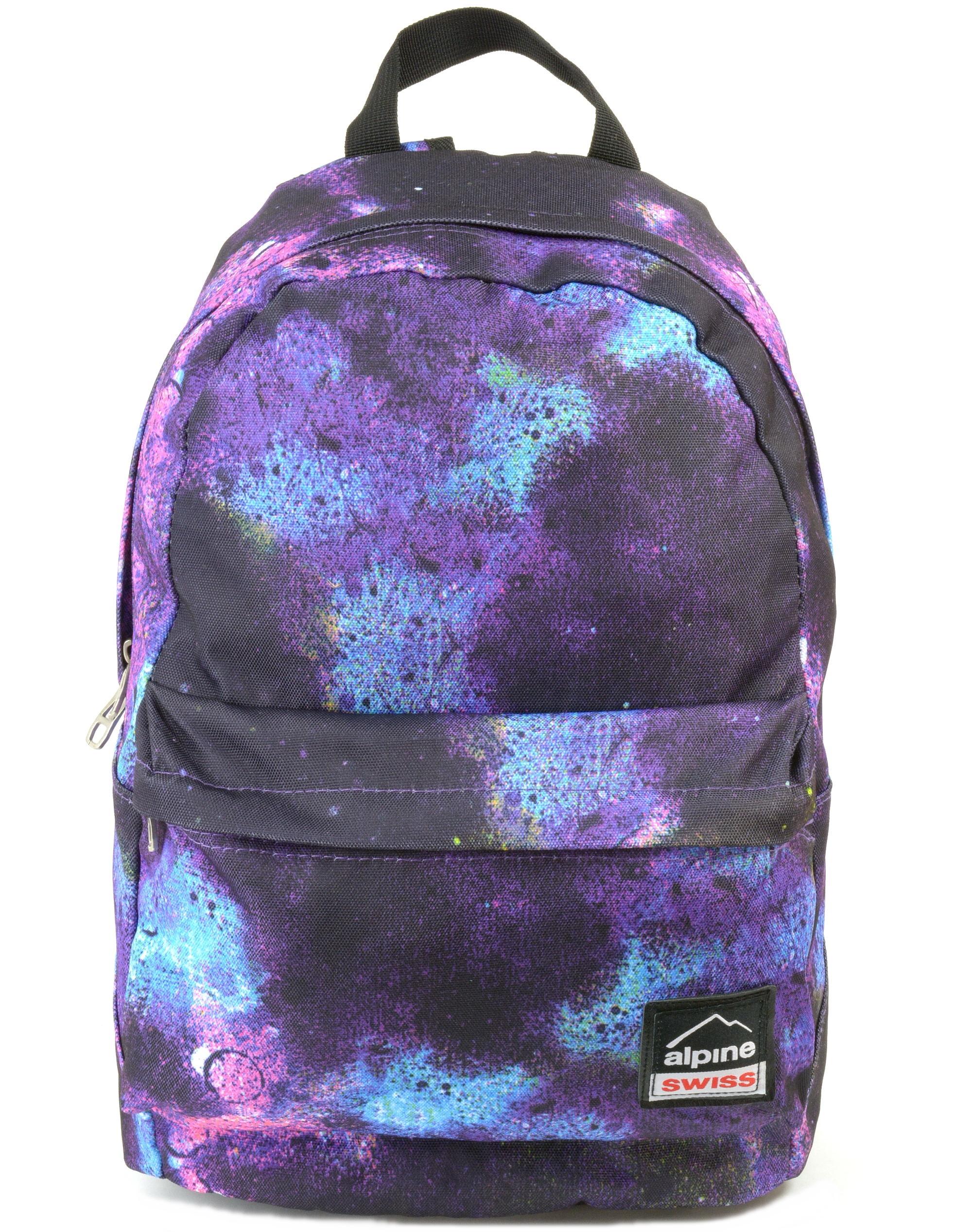 1410-galaxy