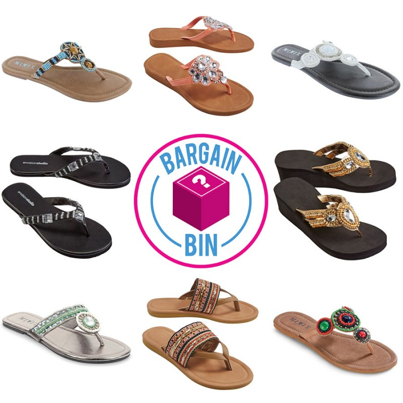 5-summer-sandal-bargain-bin-you-pick-the-size-we-ll-pick-the-sandal