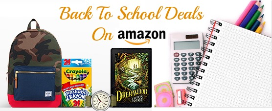 Back-To-School-Deals-Amazon