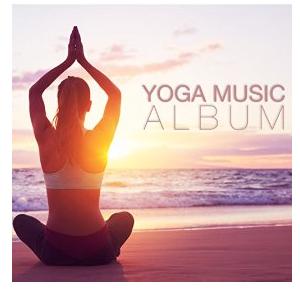 Free Yoga Music Mp3 Album 5 99 Value Freebies2deals