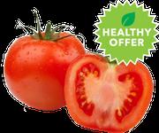 Tomatoes-imagef9f6f397-8897-4cdb-9e11-eb8ed8647fb01d0ab1e7-efba-49f4-a1ea-024fe7aff39f