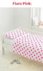 aden-anais-fluro-pink