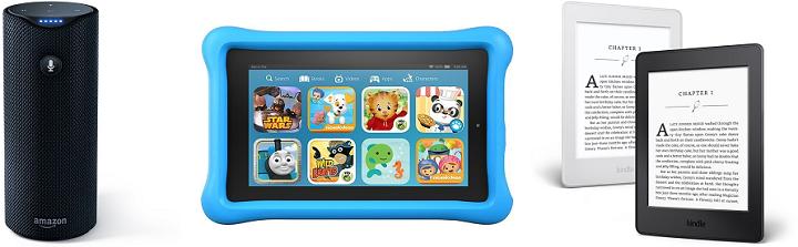 amazon-devices