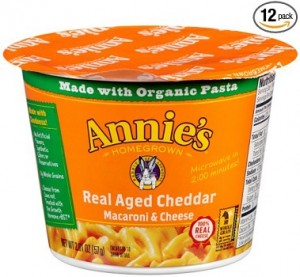 annies-microcup-mac-cheese