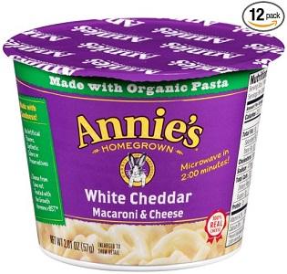 annies-white-cheddar