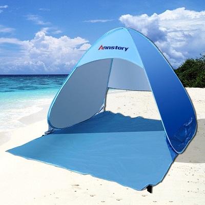 annstory-tent