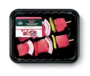 archer farms meat