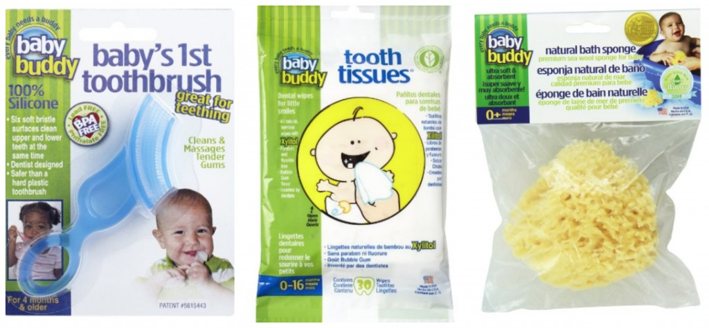 babytoothbrush