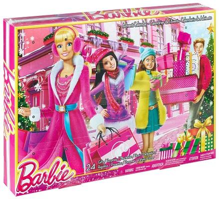 barbie-advent-calendar