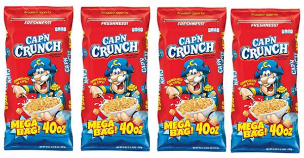 capn-crunch-mega