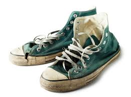 cheap back to school shoes