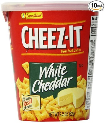 cheez-it-white-cheddar-cheese