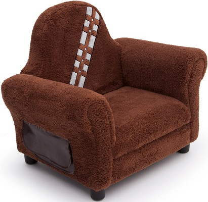 chewbacca-chair