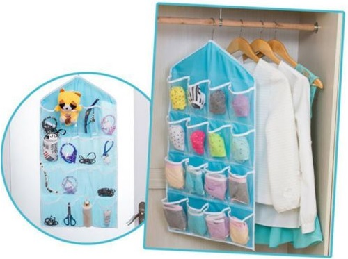 closet-door-organizer