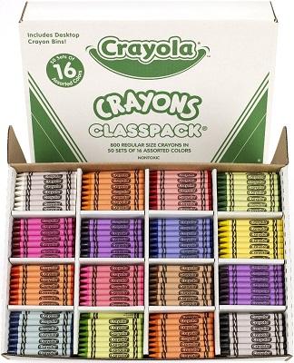 crayola-crayons-classpack