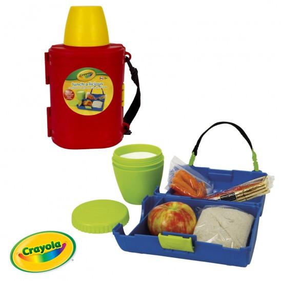 crayola-lunchbox-lunch_3
