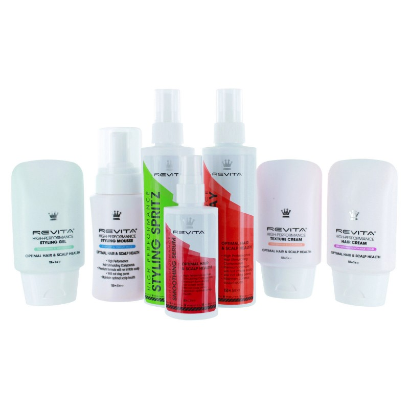 ds-laboratories-revita-high-performance-styling-collection-7-piece-set