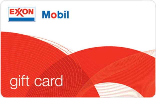 exxon-gift-card