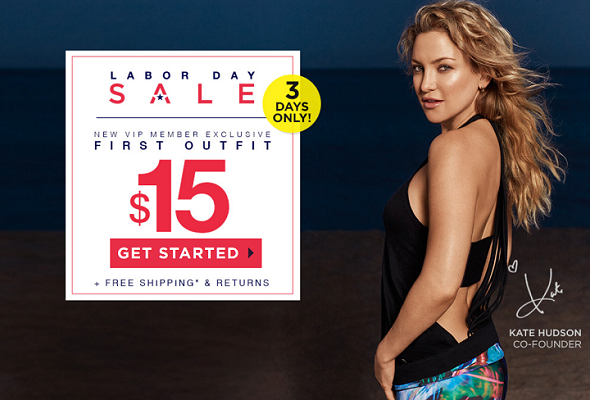 fabletics-labor-day-sale