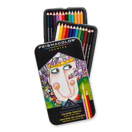 freebies2deals-adultcoloringpencils
