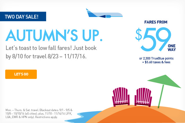 freebies2deals-airfare