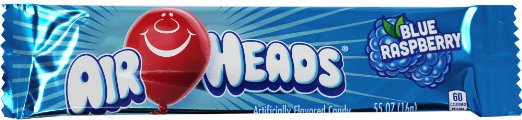 freebies2deals-airheads