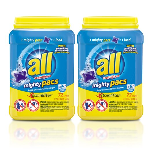 freebies2deals-alllaundrydetergent