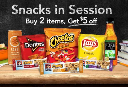 freebies2deals-amazonsnacks