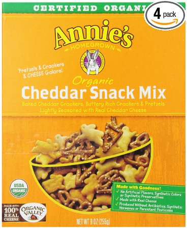 freebies2deals-annies