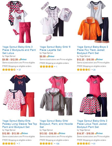 freebies2deals-babyclothes