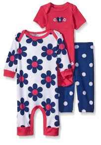 freebies2deals-babyclothing