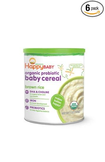 freebies2deals-babyfood