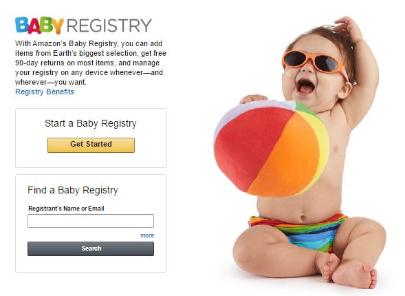 freebies2deals-babyregistry