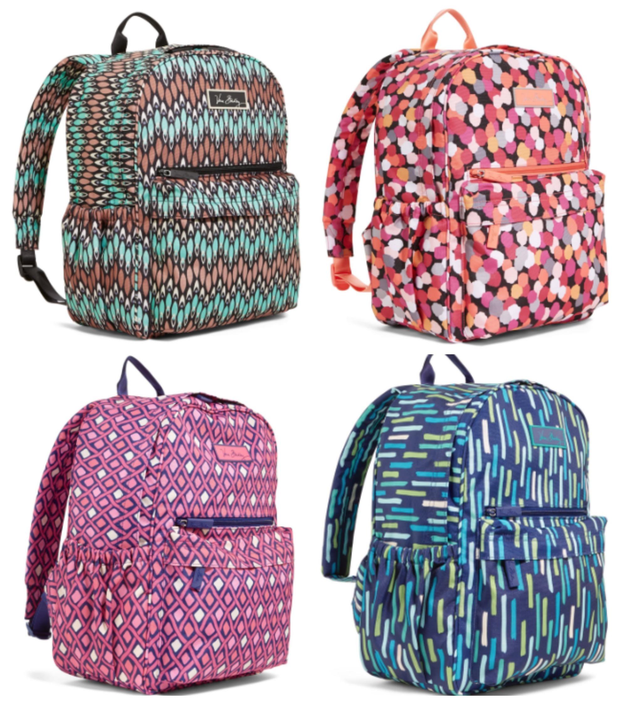 freebies2deals-bags