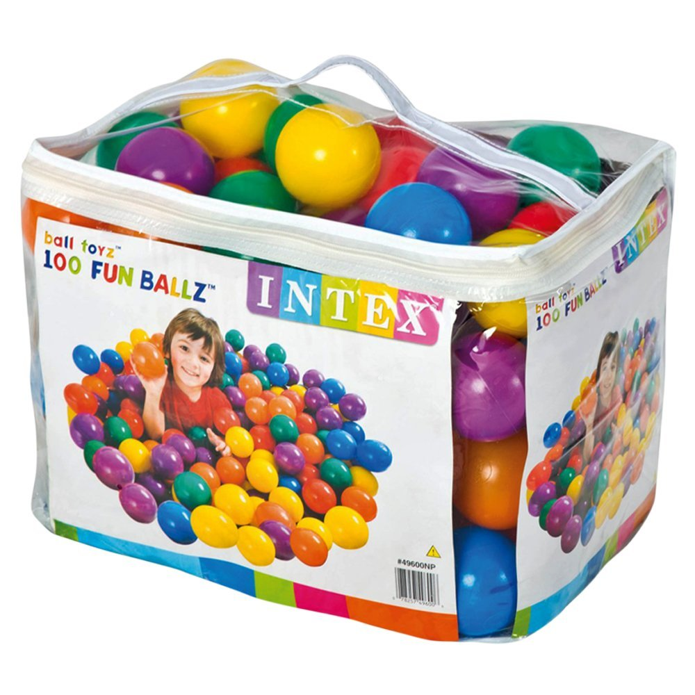 freebies2deals-balls