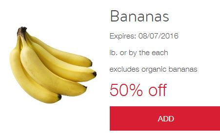 freebies2deals-bananas