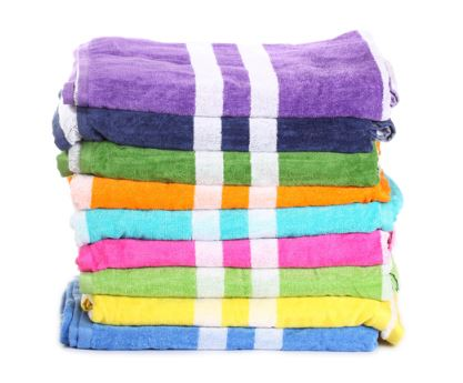 freebies2deals-beachtowels1