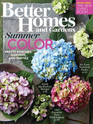 freebies2deals-betterhomesandgardens