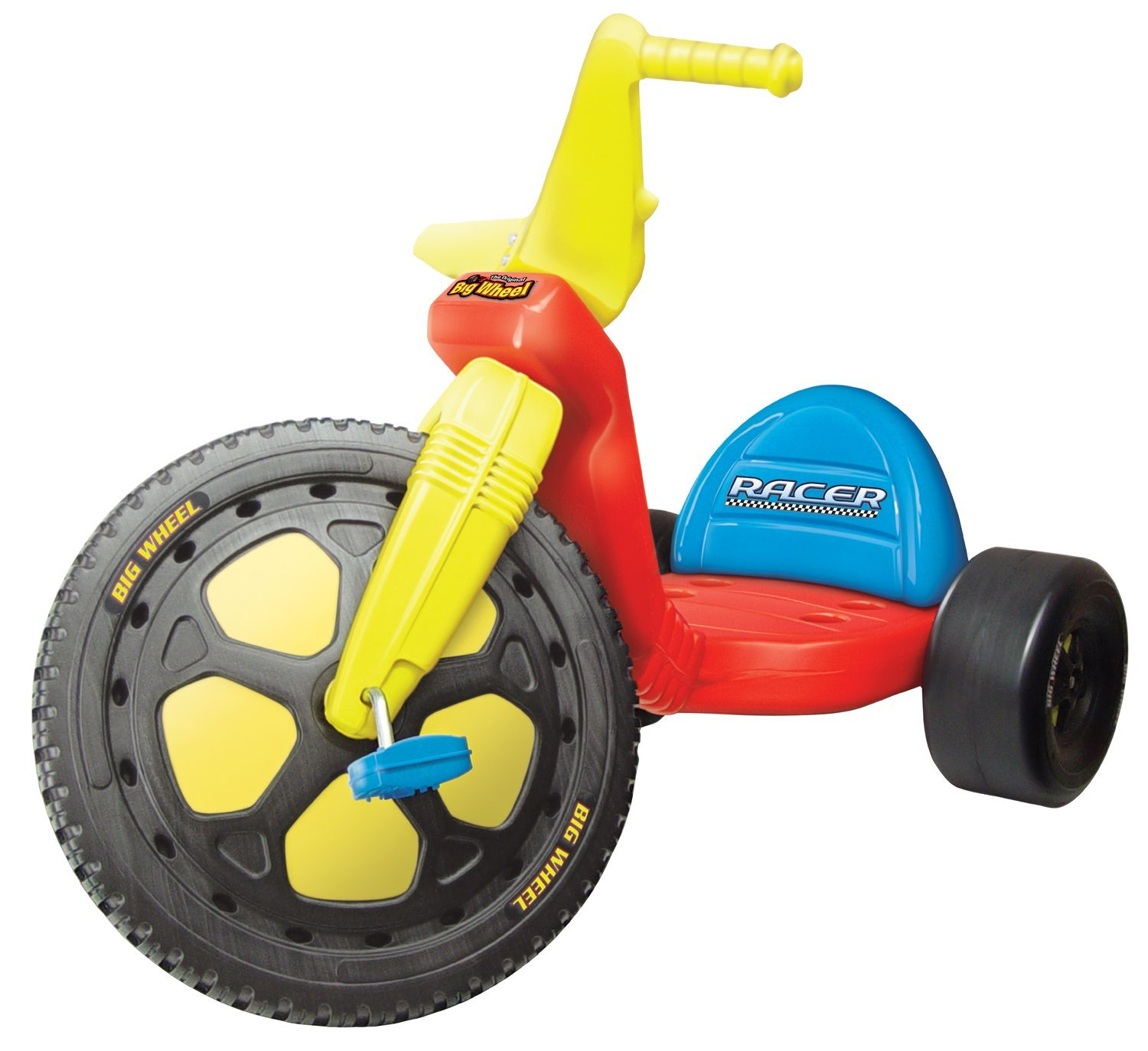freebies2deals-bigwheel