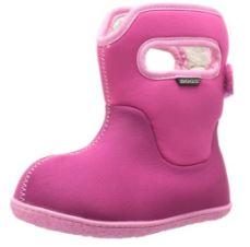 freebies2deals-boots