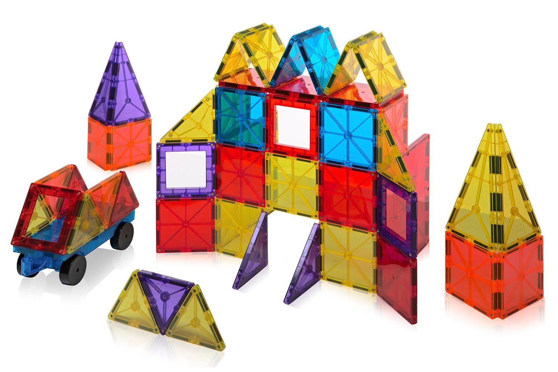 freebies2deals-building