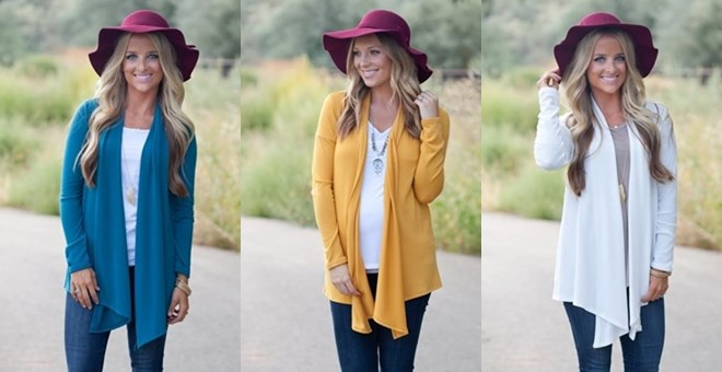 freebies2deals-cardigan