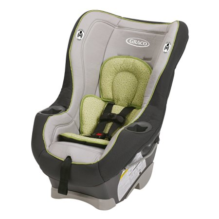 freebies2deals-carseat