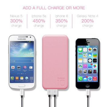 freebies2deals-charger