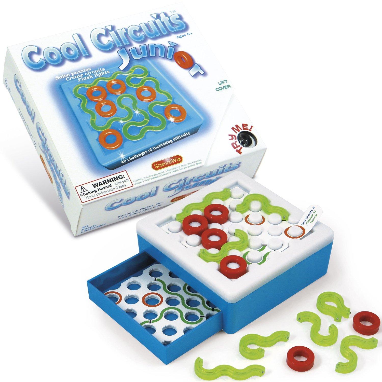 freebies2deals-circuitspuzzle