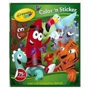 freebies2deals-colorbook