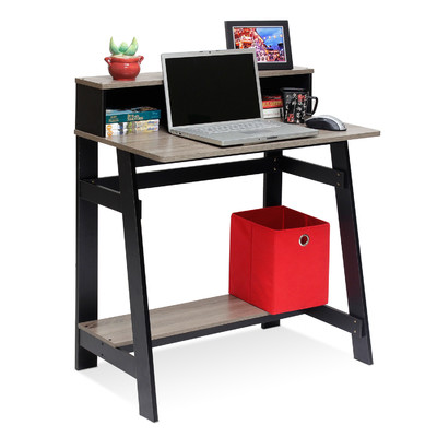 freebies2deals-computerdesk